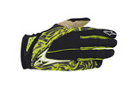 Alpinestars Gravity Glove