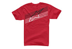 Alpinestars Underlined Tee - Men's