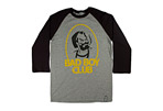Bad Boy Club Ragman Raglan Shirt