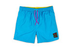 Bad Boy Club 16 St. Volley Shorts