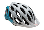 Bell Coast Helmet - Women's 2016