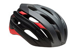 Bell Event Road Helmet - 2016