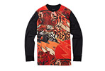 Burton Tech T  - Men's