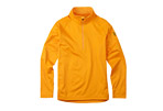 Burton AK Grid Half Zip - Men's