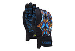 Burton Pipe Glove -  Women's