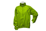 Canari Microlyte Shell - Mens