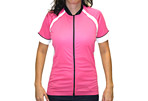 Canari Dream Jersey - Women's
