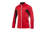 Craft PXC High Performance Jacket - Men's