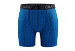"Craft Greatness 6"" Boxer - Men's"