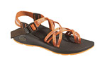 Chaco ZX/2 Yampa Spirit Sandals - Women's
