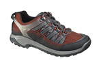 Chaco Outcross Evo 3 Shoes - Men's