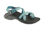 Chaco Updraft Ecotread 2 Sandals - Women's