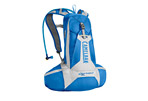 CamelBak Charge 10 LR 70oz. Hydration Pack