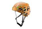 CAMP USA Speed 2.0 Helmet