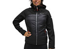 Craghoppers Ishi Softshell - Womens