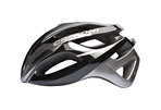 Cratoni C-Breeze Helmet