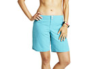 Carve Designs Pipeline Short -  Women's