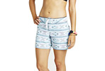 Carve Designs Noosa Short - Women's