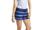 Carve Designs Venice Short - Women's