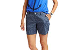 Carve Designs Costa Short - Women's