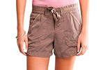 Carve Designs Mesa Short - Women's