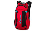 Dakine Nomad 18L with Reservoir
