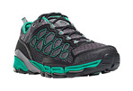 Danner Extrovert Shoes - Women's