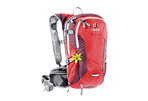 Deuter Compact EXP 10 SL Hydration Pack - Women