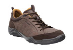 ECCO Sirra II Shoes - Men's