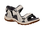 ECCO Offroad Lite Sandals - Women's