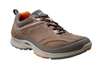 ECCO Biom Ultra Plus Shoes - Men's