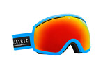 Electric EG2 Code Blue Goggles