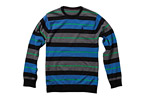 Element Wright Sweater - Mens