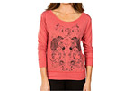 Element Reflection Long Sleeve Tee - Women's