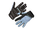 Endura Singletrack Glove - Womens
