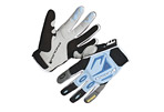 Endura MT500 Glove - Womens
