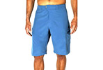 ExOfficio Marloco Short - Mens