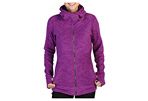 ExOfficio Calluna Fleece Hoody- Women's
