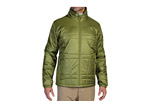 ExOfficio StorLogic Jacket - Men's