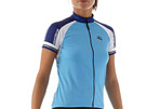 Giordana Silverline Short Sleeve Jersey - Women's