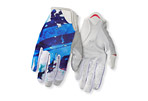 Giro LA DND Gloves - Womens - 2014