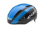 Giro Air Attack Helmet - 2015
