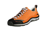 GoLite Lava Lite Shoes - Womens