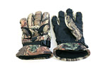 Gordini Heatrap Short Hunt Glove - Mens