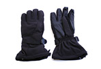 Gordini Softshell Glove - Mens