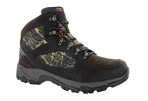 Hi-Tec Borah Peak i WP Boots - Men's