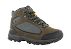 Hi-Tec Oregon II Mid WP Boots - Men's