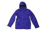 Holden Fiona Jacket - Womens