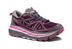 Hoka Stinson ATR Shoe - Women's