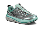 Hoka Kailua Trail Shoe - Women's